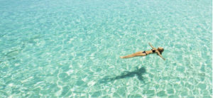How to Find Last Minute Vacation Deals