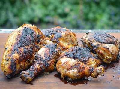 Grilled Jerk Chicken 1 1200x889