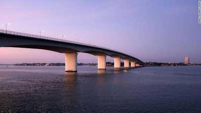 210618103128 restricted file john ringling causeway florida 03 17 2020 exlarge 169